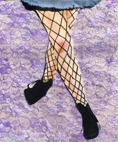 Megs Legs