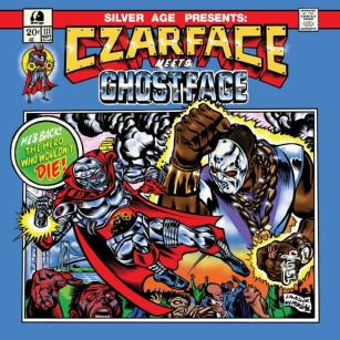 czarfacemeetsghostface-czarface_ghostface