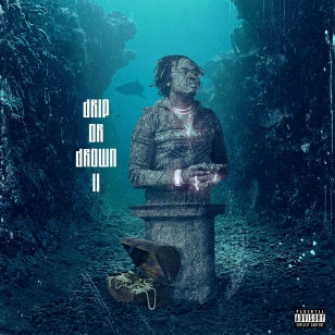 Gunna-Drip-Or-Drown-2