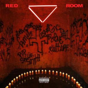 redroom-offset