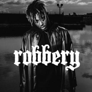 robbery-juiceWRLD